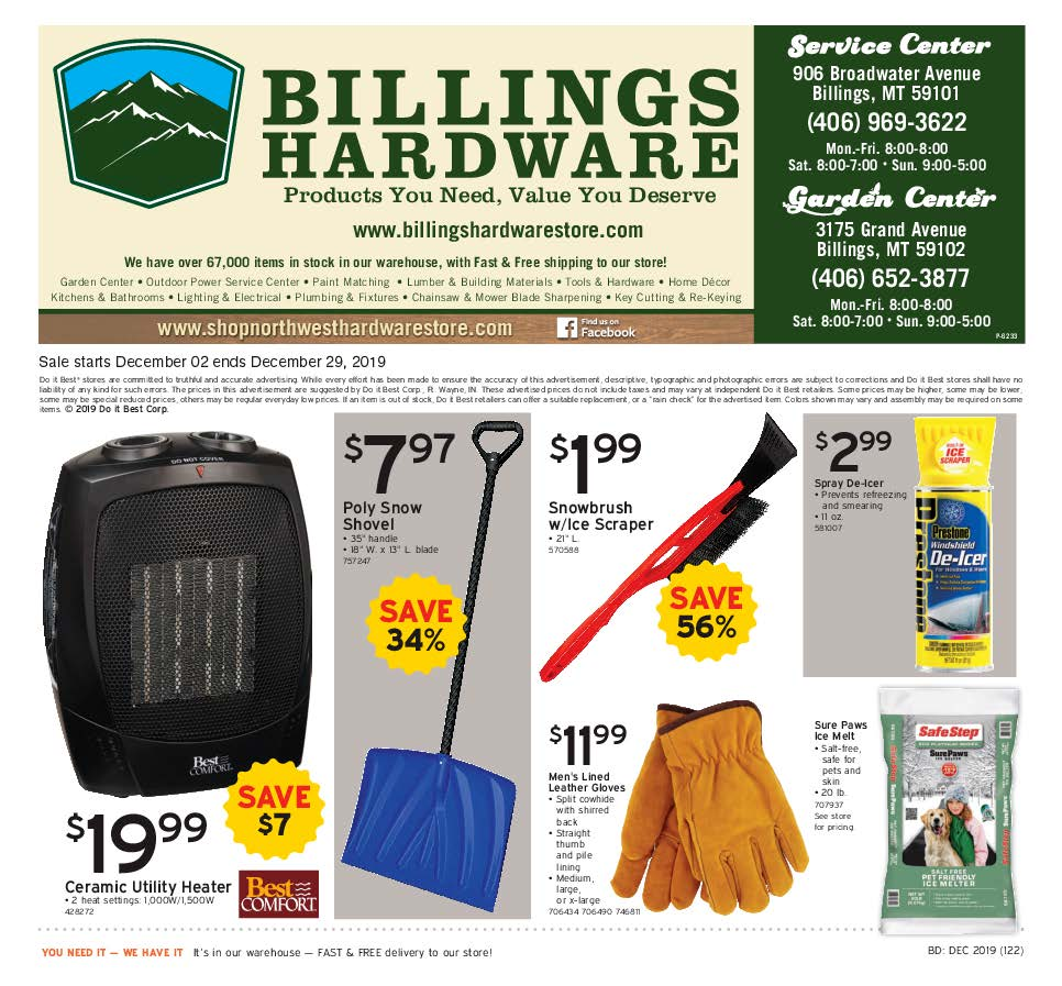 Billings-HomefortheHoliday6233Page8.jpg?Revision=BmDm&Timestamp=qfxy2G